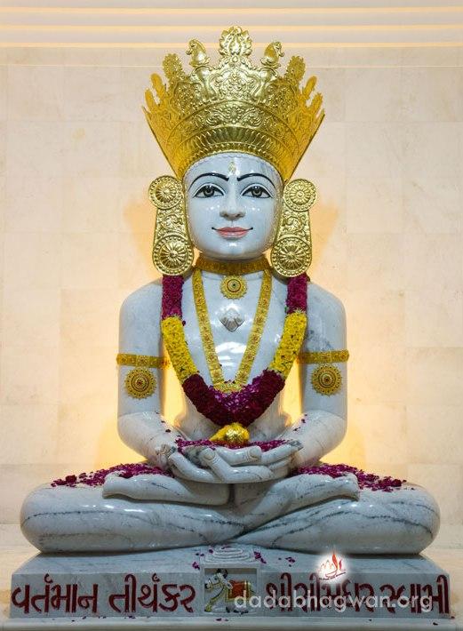 Amreli-Pranpratishtha-2015-31
